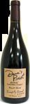 Dave's Pinot